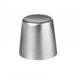 Forma do babeczek HENDI 689806