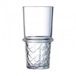Szklanka wysoka 400 ml...