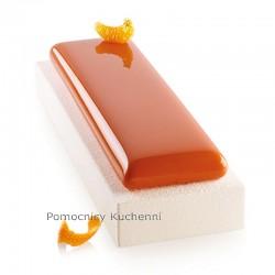Forma silikonowa kit dolce...