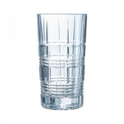 Szklanka wysoka 380 ml...