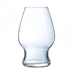 Szklanka do piwa 590 ml...