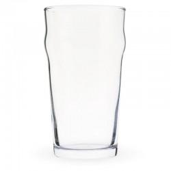 Szklanka do piwa 570 ml...