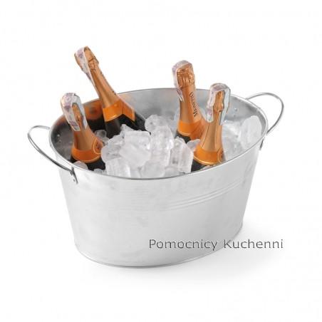 Wiaderko do szampana HENDI 425992