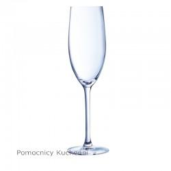 Kieliszek do szampana poj....