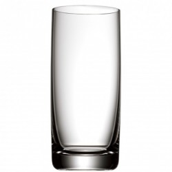Szklanka do napojów,...