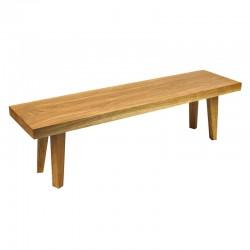 Ekspozytor drewniany...