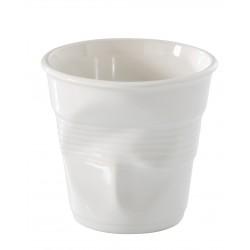 FROISSES kubek biały 80 ml