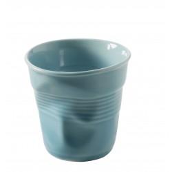 FROISSES Kubek karaibsko niebieski 80 ml