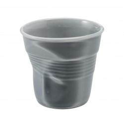 FROISSES Kubek Grey 80 ml