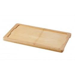 Taca bambusowa do 646120, 640605