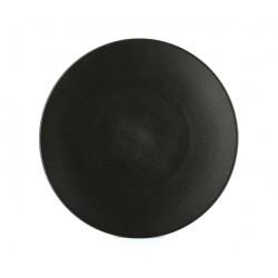 Equinoxe talerz płaski cast iron style 24cm