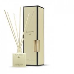 CM - Dyfuzor Premium 100 ml Black Orchid and Lily