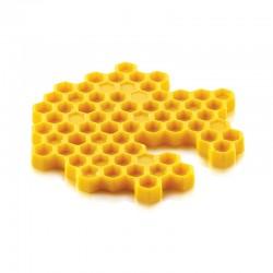 Forma silikonowa plaster...