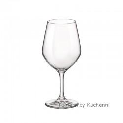Kieliszek do wina białego,...