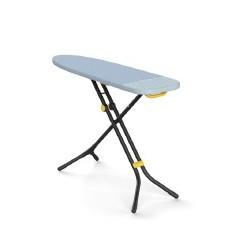 Deska do prasowania Glide EasyStoring, szara Joseph Joseph