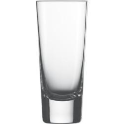 Tosa szklanka do piwa 245 ml