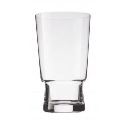 Szklanka Tower 582 ml
