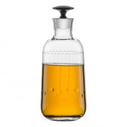 GLAMOROUS Karafka do whisky 500 ml SH