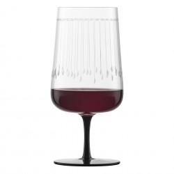 GLAMOROUS Czerwone wino 491 ml (kpl. 2 szt)