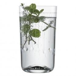 GLAMOROUS Longdrink 491 ml (kpl. 2 szt)
