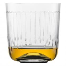 GLAMOROUS Whisky 327 ml (kpl. 2 szt)