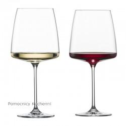 Kieliszki do wina poj....