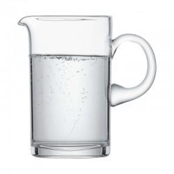 Dzbanek szklany poj. 1000...