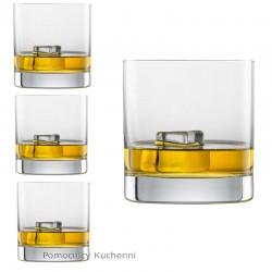 Szklanki do whisky poj. 400...