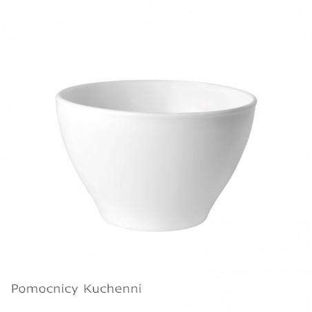 Miska do zupy śr. 12,5 cm Toledo Bormioli
