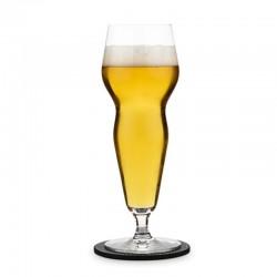 Szklanka do piwa poj. 330 ml  2 szt Bierissime No. 1 PEUGEOT