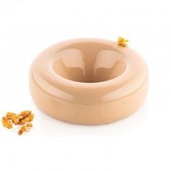 Forma silikonowa Oblio 1100 ml Silikomart Professional