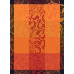 Ręcznik Kuchenny Piment Fou Chili 50x70 cm
