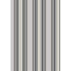 Ręcznik Kuchenny Sombrilla Gris 50x70 cm