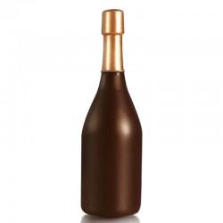Forma do pralin z poliwęglanu duża butelka 175x275 mm MA3010 Martellato