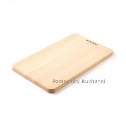Deska drewniana prosta...