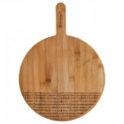 Kuchenna deska bambusowa...