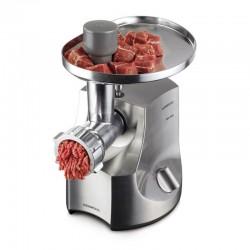 Maszynka do mięsa mielenia...