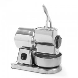 Maszynka do tarcia serów...