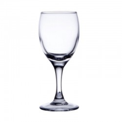 Kieliszek do wina 310ml...