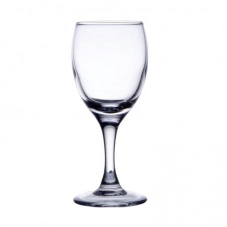 Kieliszek do wina 310ml ARCOROC Linia Elegance - komplet 6 szt