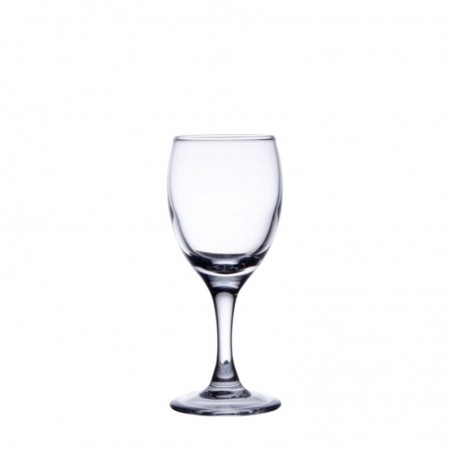 Kieliszek do wina / wody 190ml ARCOROC Linia Elegance - komplet 12 szt