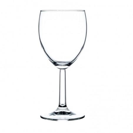 Kieliszek do wina 350ml ARCOROC Linia SAVOI - komplet 6 szt