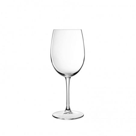 Kieliszek do wina / wody 260ml ARCOROC Linia Vina - komplet 6 szt