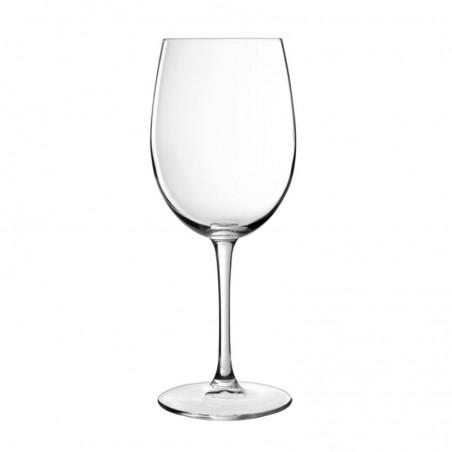 Kieliszek do wina 480ml ARCOROC Linia Vina - komplet 6 szt