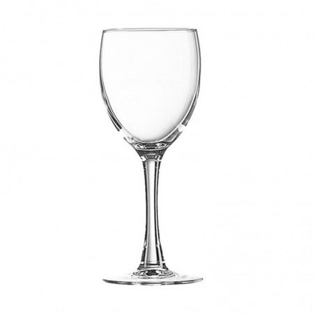 Kieliszek do wina 420ml ARCOROC Linia PRINCESA - komplet 6 szt