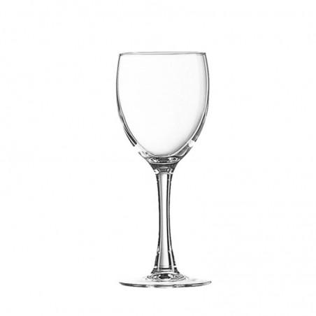 Kieliszek do wina 310ml ARCOROC Linia PRINCESA - komplet 6 szt