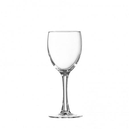 Kieliszek do wina 230ml ARCOROC Linia PRINCESA - komplet 6 szt