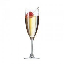 Kieliszek do szampana 150ml...