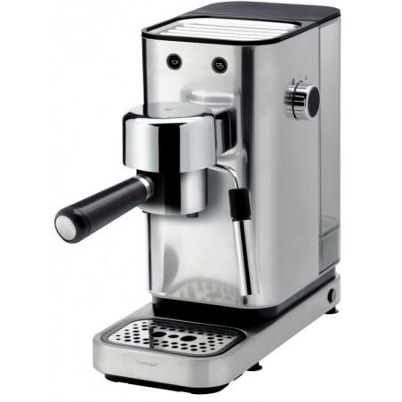 Ekspres ciśnieniowy do kawy kolbowy Lumero WMF ELECTRO