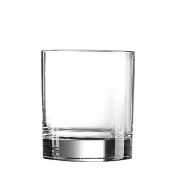 Szklanka niska 200ml...